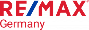 RE/MAX Ihr Immobilienberater Limburg